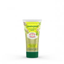 Lemongrass Paste 80g Tube