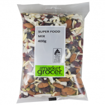 superfoodmix
