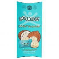 Coco-Macadamia-Bounce-Balls-Pillow-Pack
