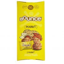 Peanut-Bounce-Ball-Pillow-Pack