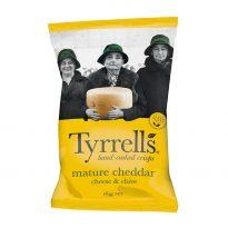 Tyrrells-Mature-Chedar-Cheese-&-Chives-165g