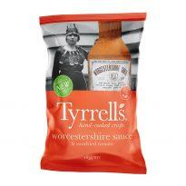 Tyrrells-Worcestershire-Sauce-&-Sundried-Tomato-165g