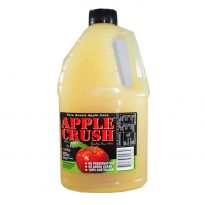 Apple-Crush