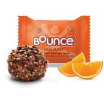 Bounce Ball Orange Cacao 42g
