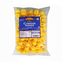 Clancy-Cheese-Rings