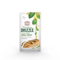 Drizzle-Basil-Pesto-35g