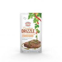 Drizzle-Chimichurri-35g