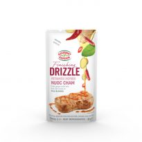 Drizzle-Nuoc-Cham-35g