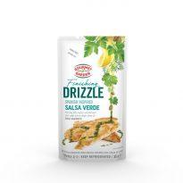 Drizzle-Salsa-Verde-35g