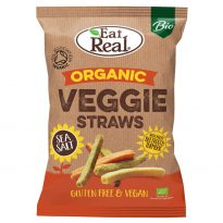 Eat-Real-Organic-Veggie-Straws-100g
