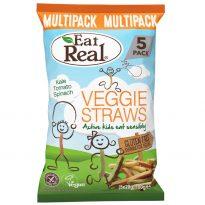 Eat-Real-Veggie-Straws-Multipack-100g
