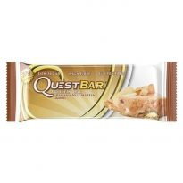 Quest-Banana-Nut-Muffin