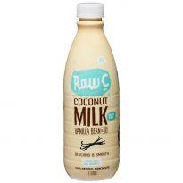 Raw-C-Coconut-Milk-Vanilla-1L