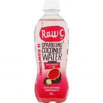 Raw-C-Sparkling-Watermelon-&-Lime-400ml
