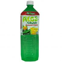 Yacoya-Aloe-Crush-Sugar-Free-1.5L