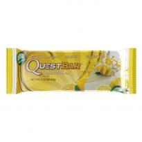 quest-nutrition-protein-bar-lemon-cream-pie-2.12-oz_grande