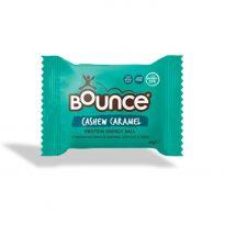 Bounce-Cashew-Caramel