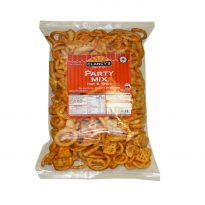 Clancy-Party-Mix-Hot-&-Spicy-150g