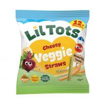 Lil-Tots-Cheesy-Straws-12g