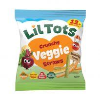 Lil-Tots-Veggie-Straws-12g