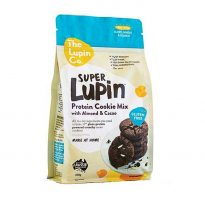 Lupin-Protein-Cookie-Mix