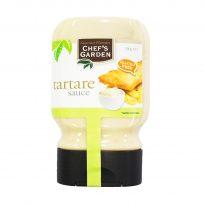 Chef's Garden Tartare Sauce Squeeze 300g