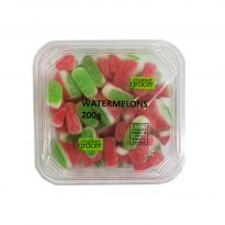 Watermelons 200g