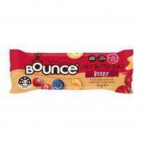 Bounce But Butter Bar Berry
