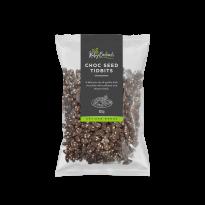 Choc-Seed-TidBits 100g