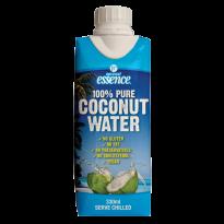 Coconut-Water-Pure-330ml Tetra