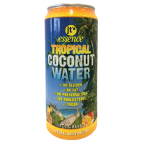 Coconut-Water-Tropical-490ml