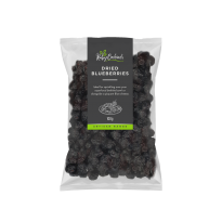 Dried-Blueberries 100g