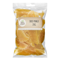 Dried-Mango 250g