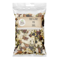 Fruit-Nut-Mix 200g