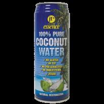Jt's Coconut Water 510ml