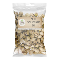 Salted-Roasted-Pistachios-150g