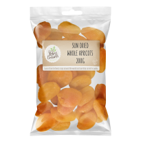 Sun-Dried-Whole-Apricots 200g