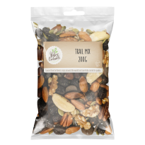 Trail-Mix 200g